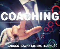 Characteristics of Coaching as a discipline…